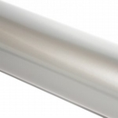 Ritrama Klebefolien pro glänzend silber metallic