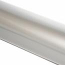 Ritrama Klebefolien standard matt metallic silber