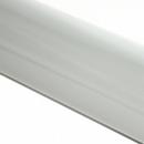 Ritrama Klebefolien pro glänzend grau