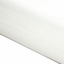 Folienstreifen Ritrama pro lichtgrau 1cm x 10m
