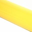 Ritrama adhesive films pro glossy yellow