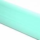 Ritrama adhesive sheets per shiny mint