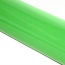 Ritrama Klebefolien pro glänzend gelbgrün