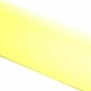 Ritrama neon gelb, 61cm x 10m
