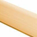 Ritrama Klebefolien standard glänzend beige