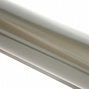 Ritrama Klebefolien standard glänzend anthrazit