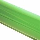 Ritrama Klebefolien standard glänzend grasgrün