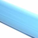 Ritrama Klebefolien standard glänzend lichtblau
