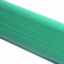Ritrama Klebefolien standard glänzend petrol
