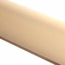 Ritrama adhesive films standard matt beige