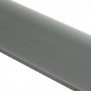 Ritrama Klebefolien standard matt anthrazit