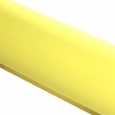 Ritrama adhesive foils standard matt sulphur yellow