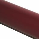 Ritrama Klebefolien standard matt weinrot