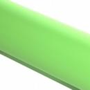 Ritrama adhesive foils standard matt apple green