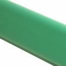 Ritrama Klebefolien standard matt grün