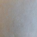 Ritrama NATURAL BROWN für Laser-Druck, 62,5m x 200