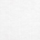 Ritrama ANTIQUA WHITE WS für Laser-Druck, 125m x 2