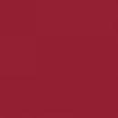 Stahls Flexfolie Premium Plus red, 50cm x 1m