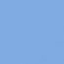 Stahls Flexfolie Sportsfilm light blue, 50cm x 1m