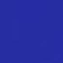 Stahls Flexfolie Premium Plus royal blue, 50cm x 1m
