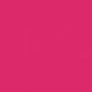 Stahls Flexfolie Sportsfilm fluo pink, 50cm x 1m