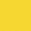Stahls Flexfolie Sportsfilm yellow, 50cm x 1m