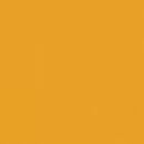 Steel flexfoil Sportsfilm sunflower yellow, 50cm x 1m