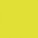 Stahls Flexfolie Premium Plus fluo yellow, 50cm x 1m