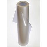 Folie transparent 100 ym, dünn, 100m x 61cm