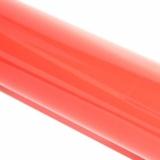 Ritrama Klebefolien standard glänzend rot