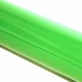 Ritrama Klebefolien standard glänzend grün
