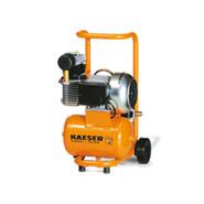 KAESER Compressor Classic mini 210/10