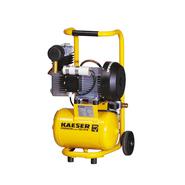 Compressore KAESER Premium Silenzioso 130/10