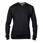 Women´s Crew Neck Sweatshirt