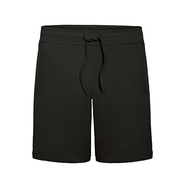 Sweat Shorts Splash /Men