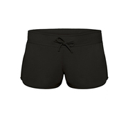 Sweat Shorts Splash /Women