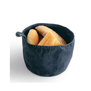 Bread basket DNM Please