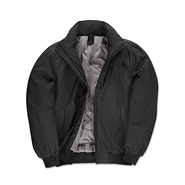 Jacket Crew Bomber /Men