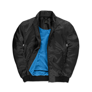 Jacket Trooper / Men