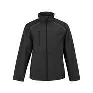 Chaqueta Shield Softshell Pro