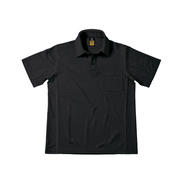Raffreddare Power Pro Polo