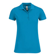 Polo Safran Timeless / Women