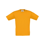 Camiseta exact 150 / niños