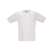 T-shirt Exact 190 / Enfants
