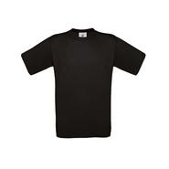 Camiseta Exact 190