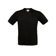 Camiseta exact cuello V