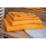 Economia Maxi asciugamano da bagno economia