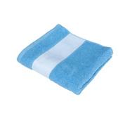 Asciugamano Slim Guest