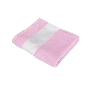Asciugamano Sublim bagno
