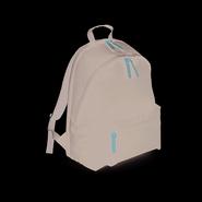 Mochila Campus Laptop Backpack